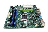 XC7MM Dell Vostro 430 Precision T1500 Intel Desktop Motherboard s1156