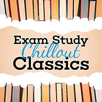 Exam Study Chillout Classics