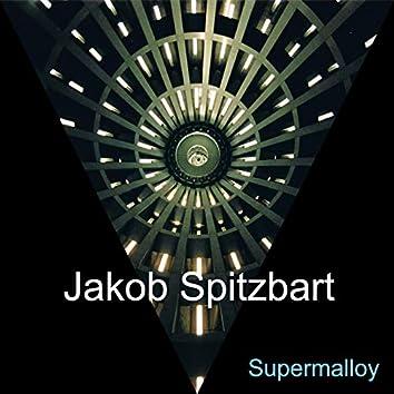 Supermalloy