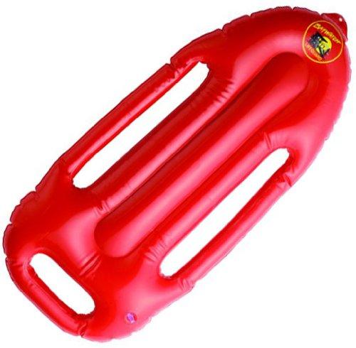 Baywatch Lifeguard Inflatable Float Prop
