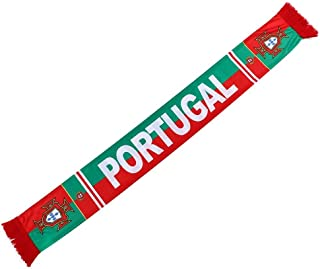 Soccer Scarf Knitted Fans Lightweight Breathable Perfect Fan's Gifts .Argentina/Brasil/Belgium/Peru/Poland/Colombia/Portugal/France/Mexico/Spain/Costarica/Russia/Nigeria/England/Uruguay.New