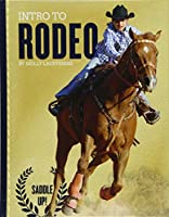 Intro to Rodeo (Saddle Up!)