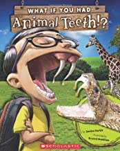 Best do animals have thoughts Reviews