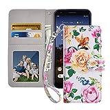 Google Pixel 3A XL Case,MagicSky Pixel 3 Lite XL Wallet...