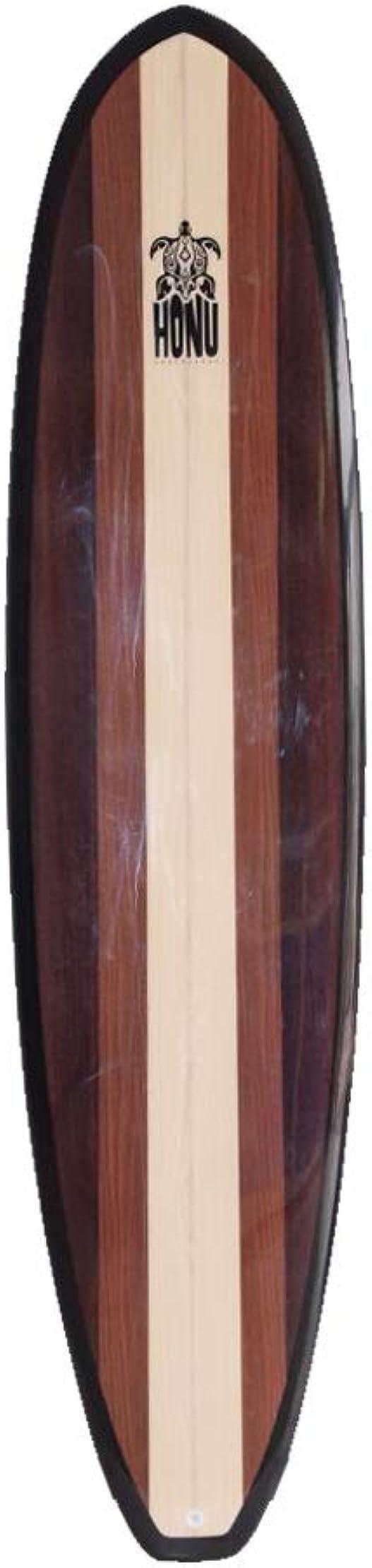 Tavola da surf mini malibu, minimalibu 7`0 + 3 derive hong B07L6BPNBG