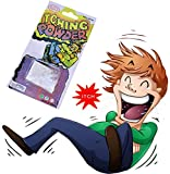 Yusat Itching Powder- Prank Spoof Toy Props Novelty Funny Gag Prank Joke for Whole People