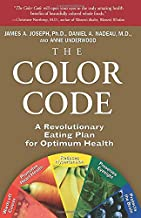 Color Code, The