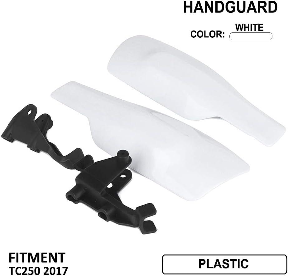 Handguards Dirt Bike Hand ! Super beauty product restock quality top! Guards Handlebar Motorcycle Very popular Brush