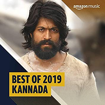 Best of 2019: Kannada