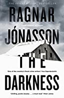 The Darkness: If you like Saga Noren from The Bridge, then you'll love Hulda Hermannsdottir (Hidden Iceland)