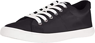 Women's Campo Cadet Pu Fashion Sneaker
