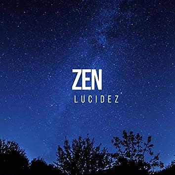 # 1 Album: Zen Lucidez
