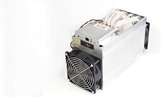 antminer l3 temperature