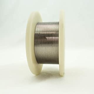 tungsten wire suppliers