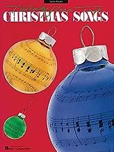Best 25 christmas songs Reviews