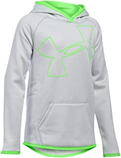 Best under armour air force jacket Reviews