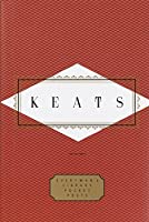 Keats: Poems (Everyman's Library Pocket Poets Series)
