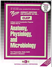 excelsior microbiology exam
