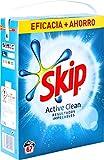 Skip Polvo Active Clean - 67 Lavados
