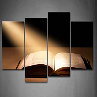 Best holy bible art Reviews
