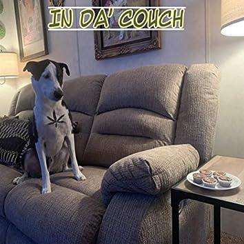 In 'da Couch