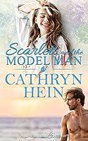 Scarlett and the Model Man (Levenham Love Story)