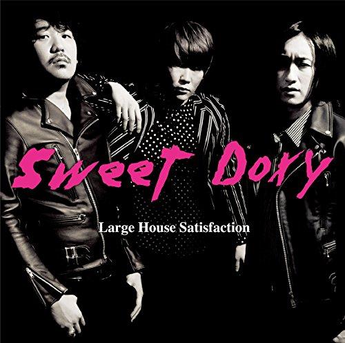 Sweet Doxy