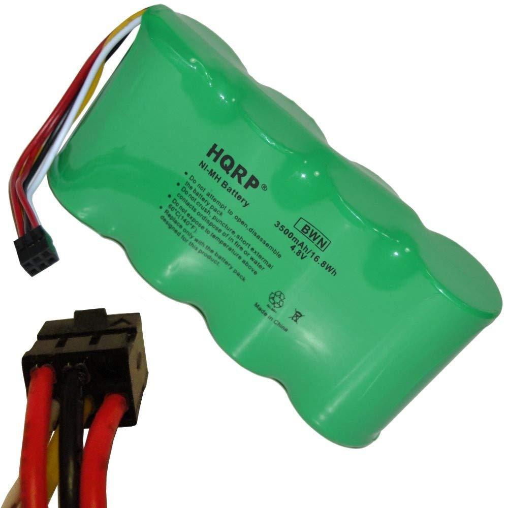 Bateria Para FLUKE 120 123 124 125 Scopemeter Test Tool 43 4