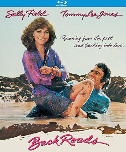 Back Roads (1981) [Edizione: Stati Uniti] [Italia] [Blu-ray]