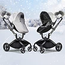 Strollers For Hot Weather