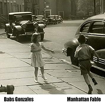 Manhattan Fable