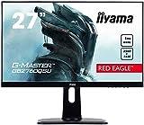 iiyama GB2760QSU-B1 27 Zoll Monitor