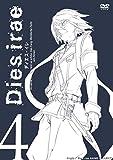Dies irae DVD vol.4[DVD]