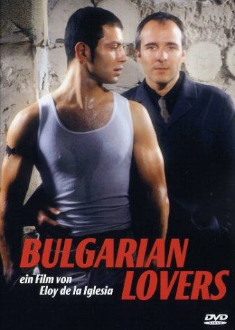 Bulgarian Lovers (OmU)