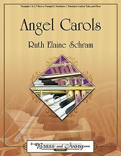 Angel Carols