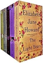 Best elizabeth jane howard the light years Reviews