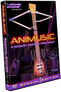 Animusic