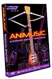 Animusic [Special Edition]