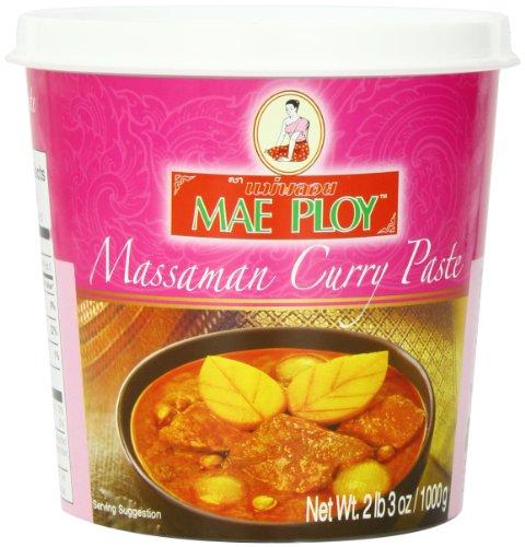 , salsa curry mercadona, saloneuropeodelestudiante.es