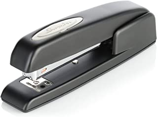 Best Easiest Stapler To Use Review [July 2020]