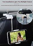 prodotti 360 universal rearview mirror phone