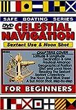 Navigations - Best Reviews Guide