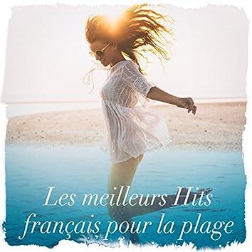 Les meilleurs hits français pour la plage