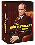 DIMPIT The Bob Newhart Show: The Complete Series