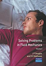 Solving Problems in Fluid Mechanics (English and Spanish Edition)