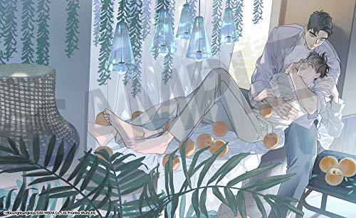 過呼吸[DVD&フィルムコミック] (ダリアコミックスユニ)