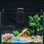 HEEPDD-AquariumKhlung-Ventilator-Einkopf-Wandventilator-System-fr-Salz-Frischwasser