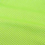 Baumwolle Patchwork Stoff gedruckt AFFE 100% Baumwoll-Twill