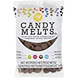 Wilton Candy Melts - Light Cocoa 340g