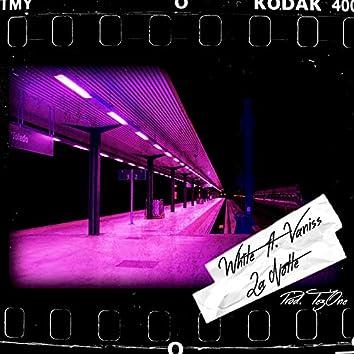 La Notte (feat. Vaniss)